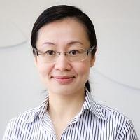 Dr. Shujia Cheng Dentist Near Me
