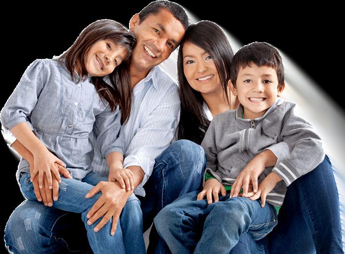 2dental-family-banner-2