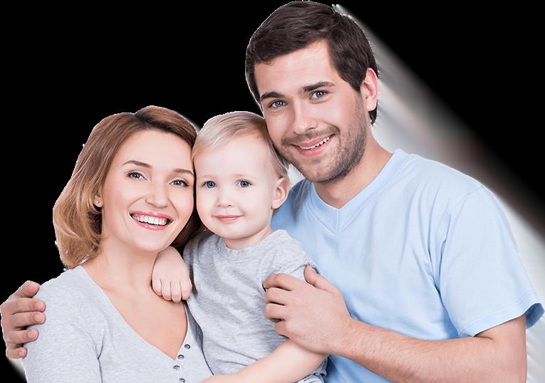 dental-family-banner